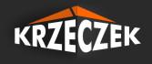 krzeczek.com.pl